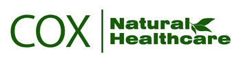 Cox Natural Healthcare Solutions